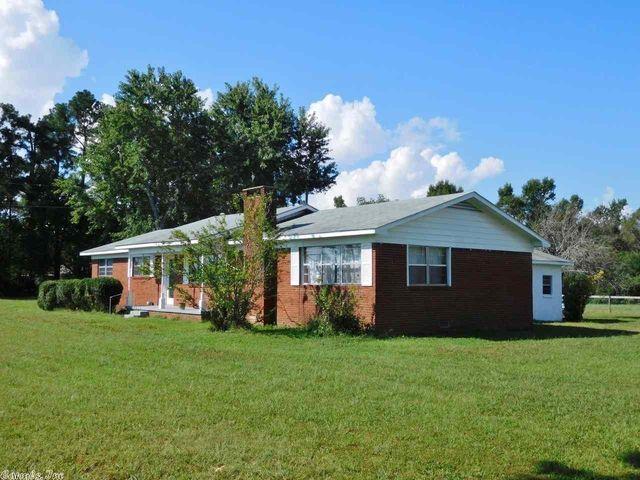 152 polk road 52 mena ar 71953 home for sale real estate
