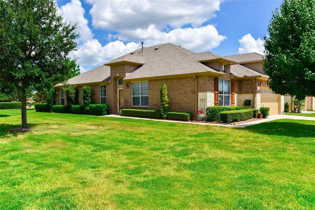 19622 Muirwood Place Ln, Spring, TX 77379