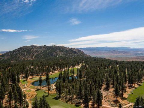 3249 Summit Camp Way, Carson City, NV 89705