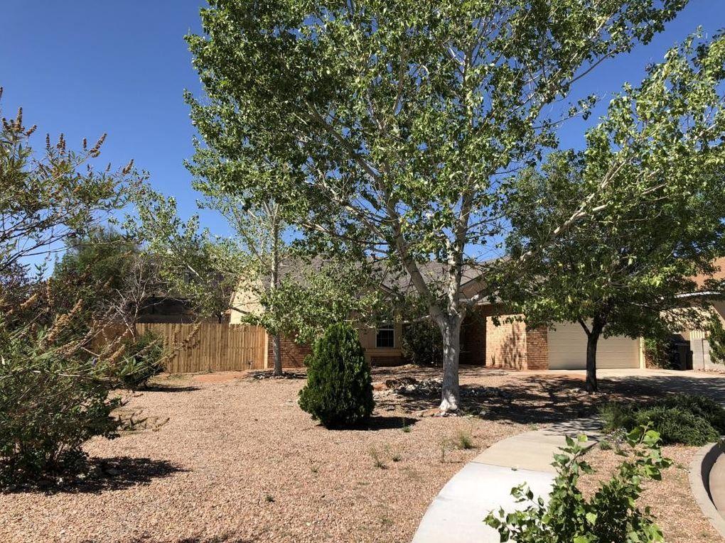 7100 Albany Hills Ct Ne, Rio Rancho, NM 87144