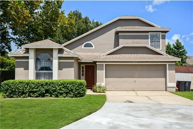 1016 vernon loop oviedo fl 32765 home for sale and