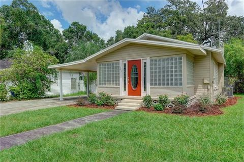 south seminole heights real estate homes for sale in south seminole heights tampa fl
