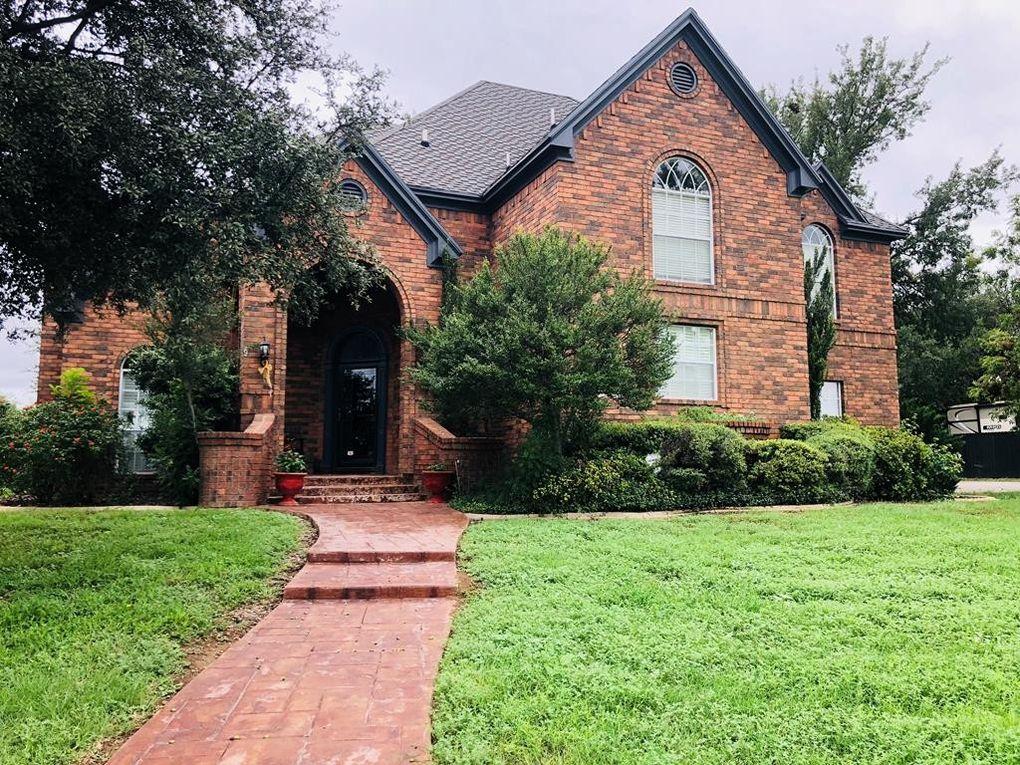 1010 Avondale Ave, San Angelo, TX 76901