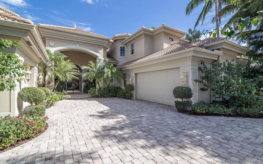 104 Saint Martin Dr Palm Beach Gardens Fl 33418