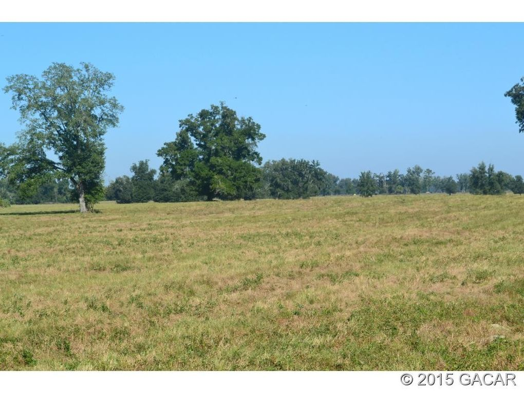 Homes With Acreage For Sale In Levy County Fl
