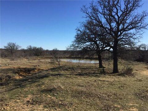 Cr328 County Road 328, Eastland, TX 76448