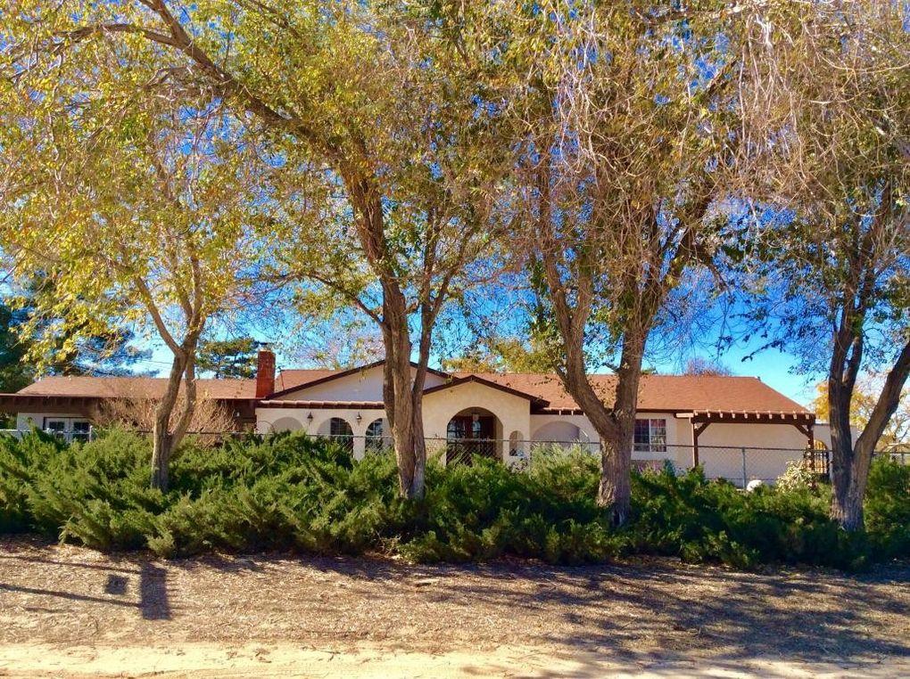 41661 W 25th St, Palmdale, CA 93551