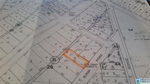 Photo of 4445 Burgin Ave Unit 6, Birmingham, AL 35208