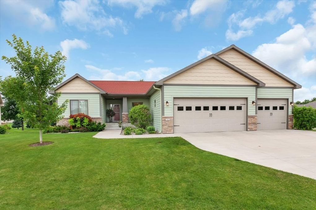 Cold Spring Mn >> 312 13th St N Cold Spring Mn 56320 Realtor Com