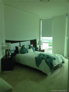 master bedroom designs pictures 16047 collins ave apt 3103 isles fl 33160 16047