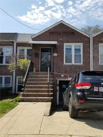 Photo of 87-64 Little Neck Pkwy, Floral Park, NY 11001