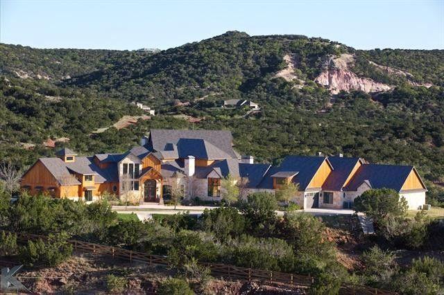 Property For Sale Abilene Tx