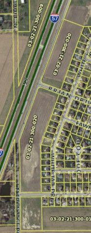 21 74 Ac Cypress Dr, Manteno, IL 60950