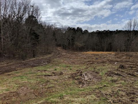 Photo of 1580 Travis Boyd Rd, Mansfield, TN 38236