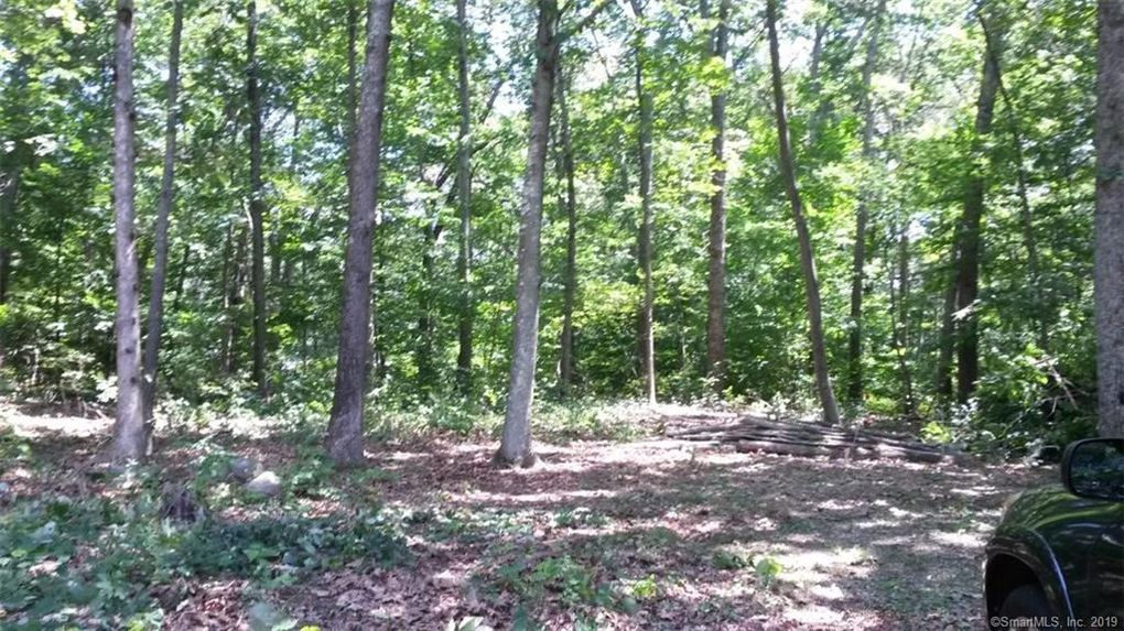 Old Acres Rd, East Haddam, CT 06423