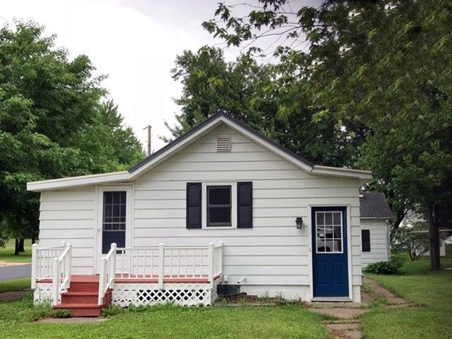 115 W Franklin St Marshfield, WI 54449