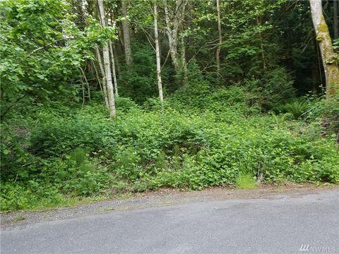 Brays Way Lot 6, Bellingham, WA 98228