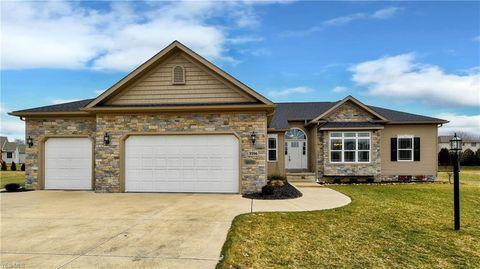 north canton oh single family homes for sale realtor com rh realtor com