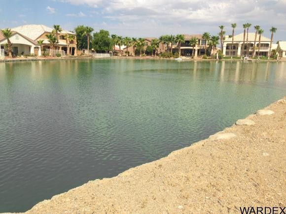 Los Lagos Fort Mohave Homes For Sale