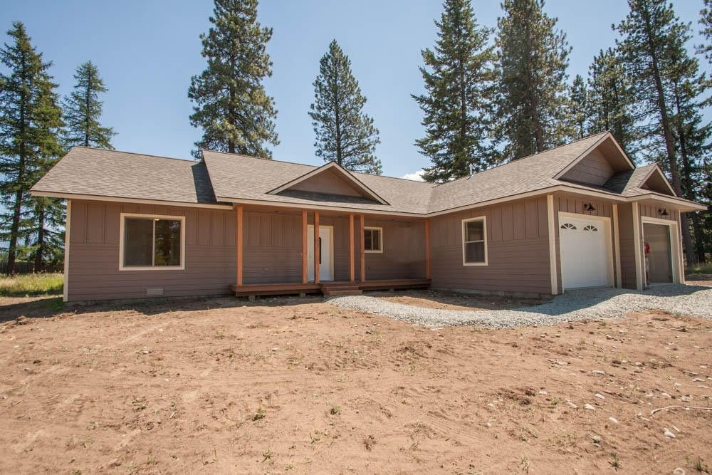 Nka Hunter Ln, Bonners Ferry, ID 83805
