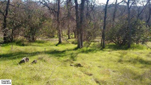 golden horseshoe jamestown ca 95327 land for sale and