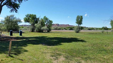 Photo of 7 Manuel Sena Ln, Santa Fe, NM 87506