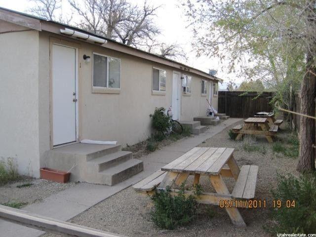442 w 100 n blanding ut 84511 home for sale real
