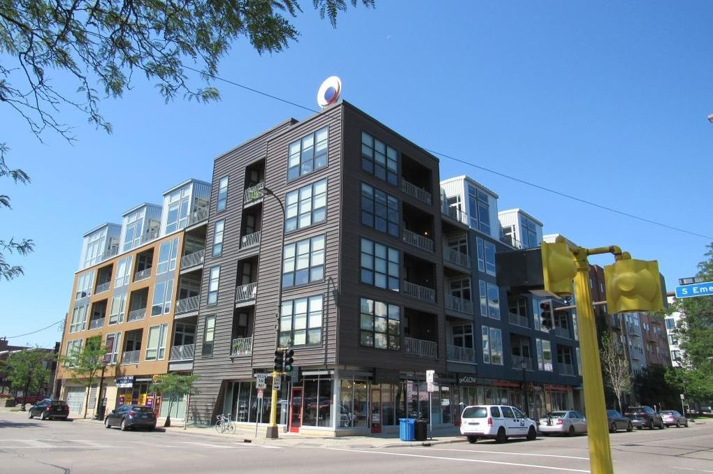 Minneapolis Property Tax