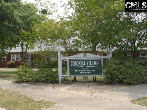 Columbia Sc Affordable Apartments For Rent Realtor Com 174