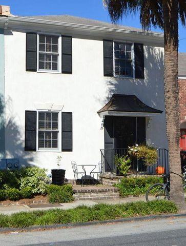 Photo of 166 1/2 Queen St, Charleston, SC 29401