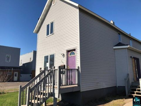 131 S 56th Ave W, Duluth, MN 55807
