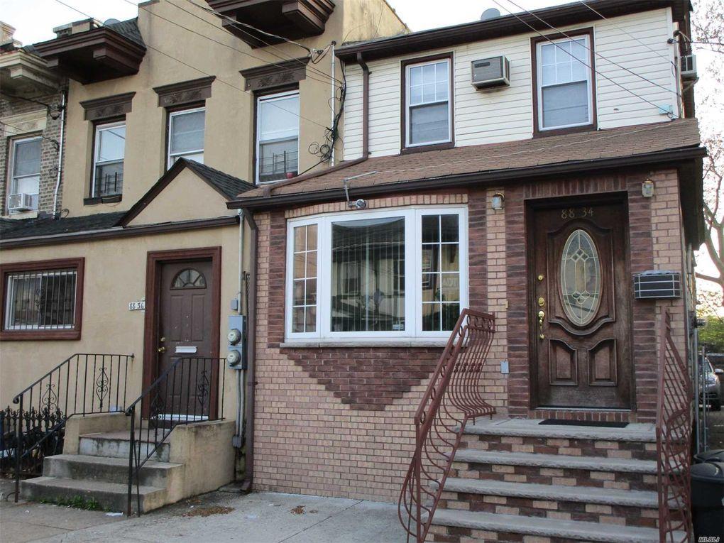 88-34 138 St, Briarwood, NY 11435