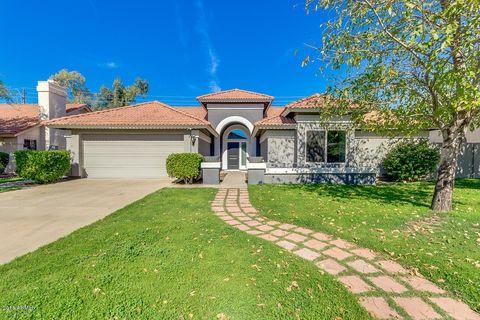 Mesa AZ Single Family Homes For Sale Realtor Amazing 5 Bedroom Homes For Sale In Gilbert Az Concept