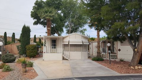 page 3 littlefield az real estate homes for sale