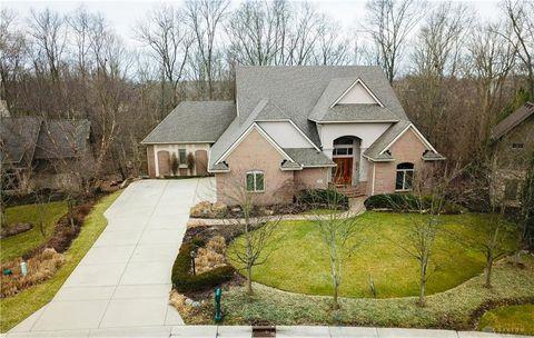 45305 real estate homes for sale realtor com rh realtor com homes for sale bellbrook ohio 45305