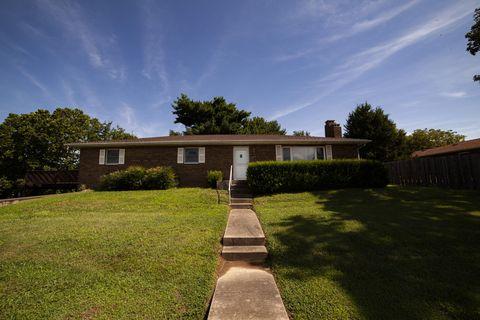Aurora Homes For Sale >> Aurora Mo Real Estate Aurora Homes For Sale Realtor Com
