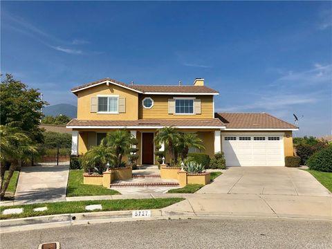 north etiwanda rancho cucamonga ca real estate homes for sale rh realtor com