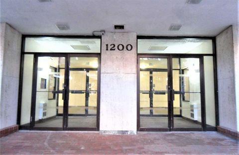 1200 E 53rd St Apt 4 T, Brooklyn, NY 11234
