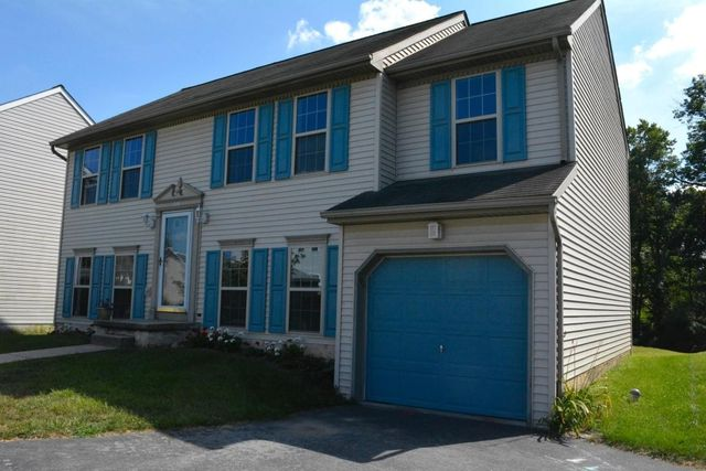 220 s lime st quarryville pa 17566 home for sale and