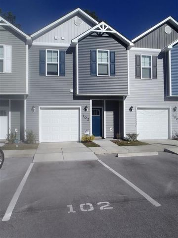 jacksonville nc apartments and homes for rent