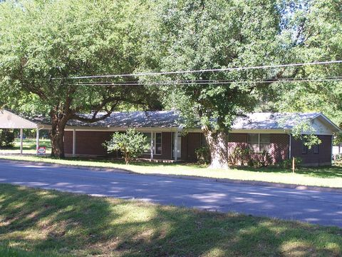 248 nevada 8 unit waldo ar ar 71801 home for sale and real estate listing