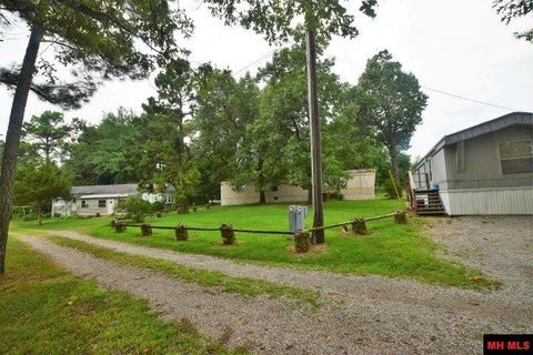midway ar real estate homes for sale