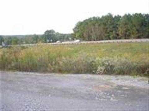 100 Hickory Tree Ln, Daleville, AL 36322