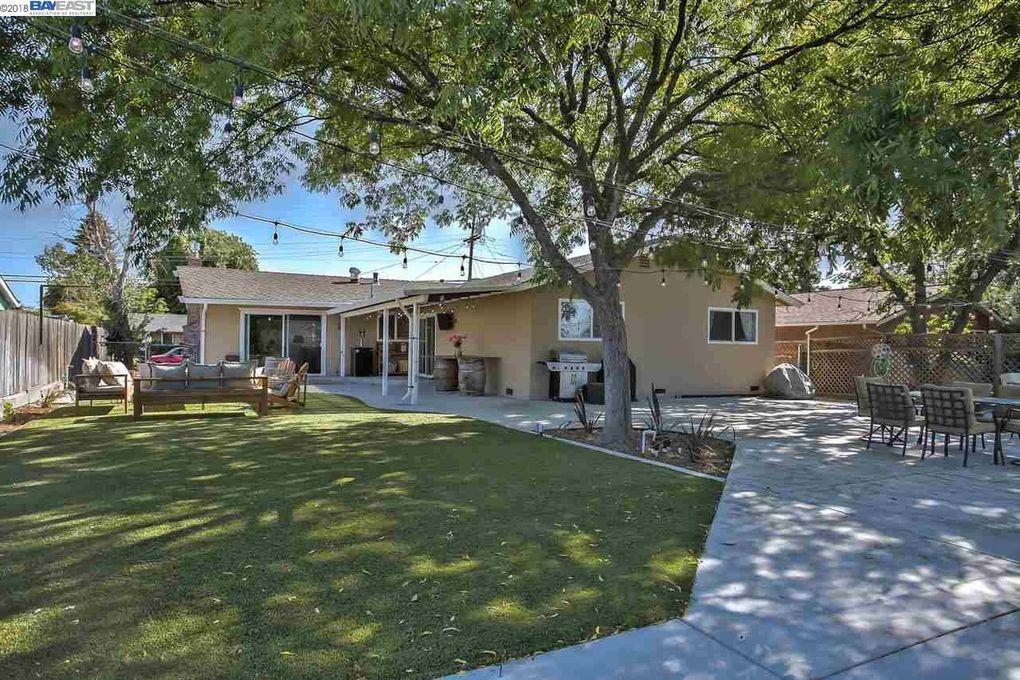 California Alameda County Farm Property Tax