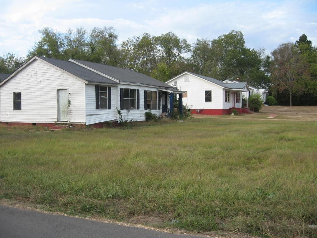 2211 3rd ave columbus ms 39701 home for real