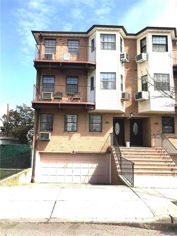 Howard Beach New York Real Estate For Sale By Owner