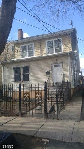 272 N 11th St, Newark, NJ 07107
