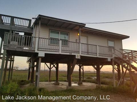 Photo of 227 Detenbeck Ave, Surfside Beach, TX 77541