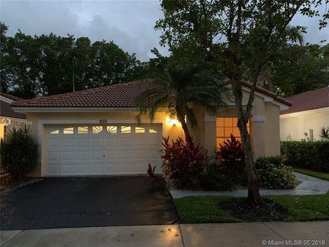 emerald isle weston fl real estate homes for sale realtor com rh realtor com