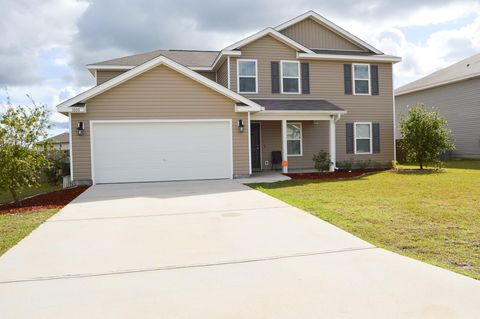 Photo of 3008 Raven Ln, Crestview, FL 32539